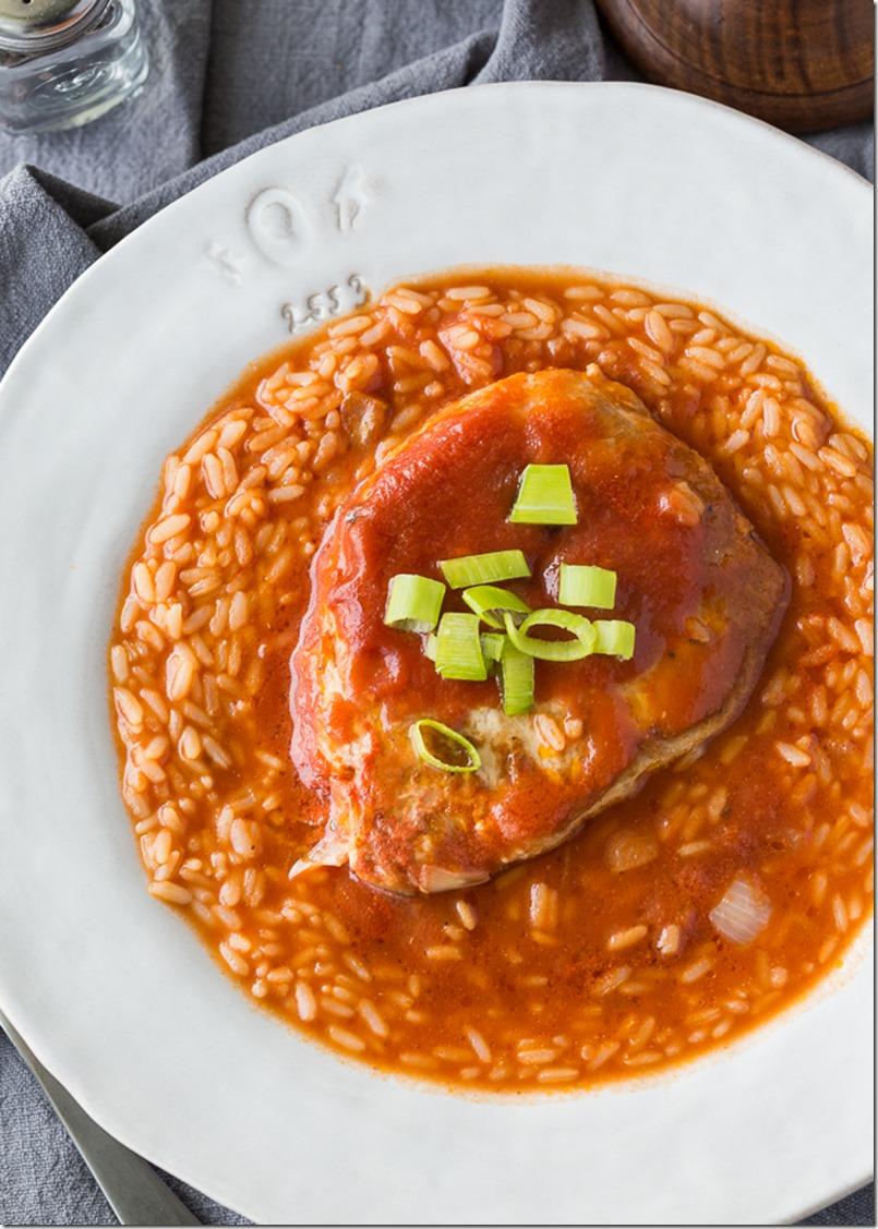 Jerris pork chops-3-1