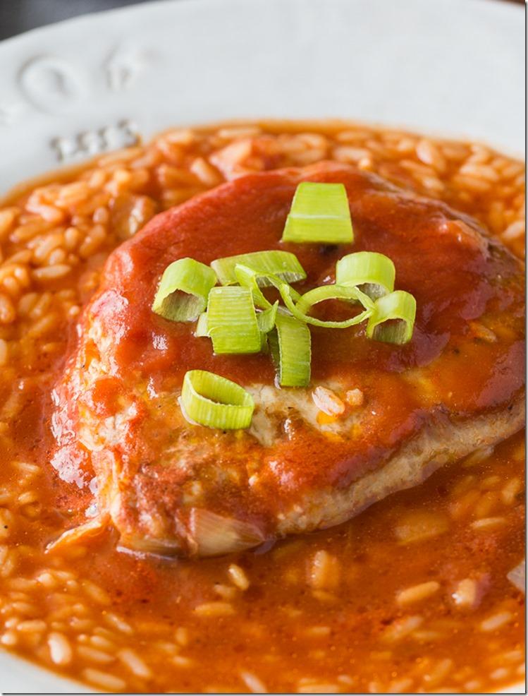 Jerris pork chops-5-1