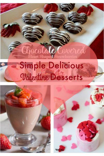 simple-delicious-valentine-desserts
