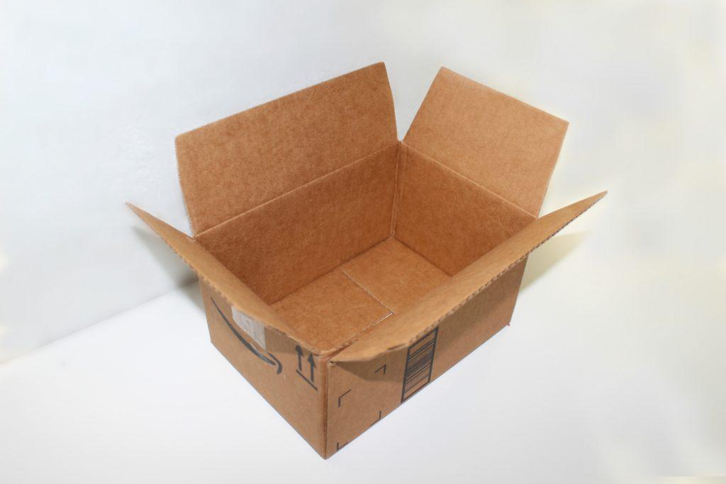 supplies bookends