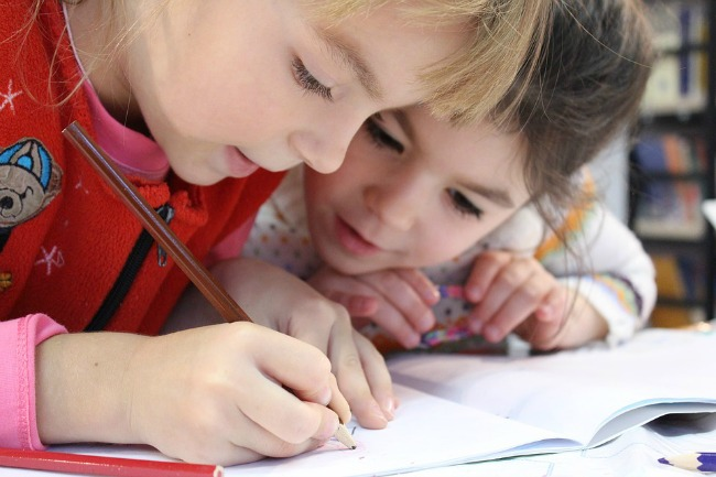what to do when you have concerns about your child's education