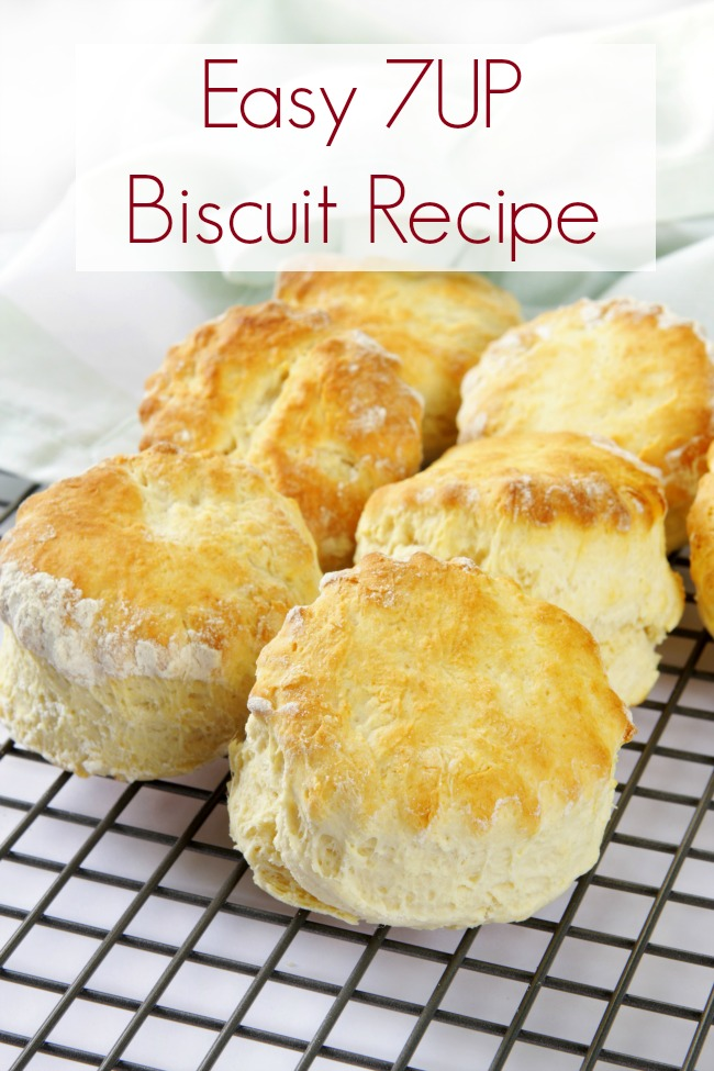easy 7up biscuits recipe